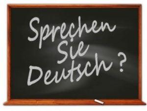 ucenje-nemackog